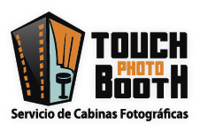 Touch Photobooth